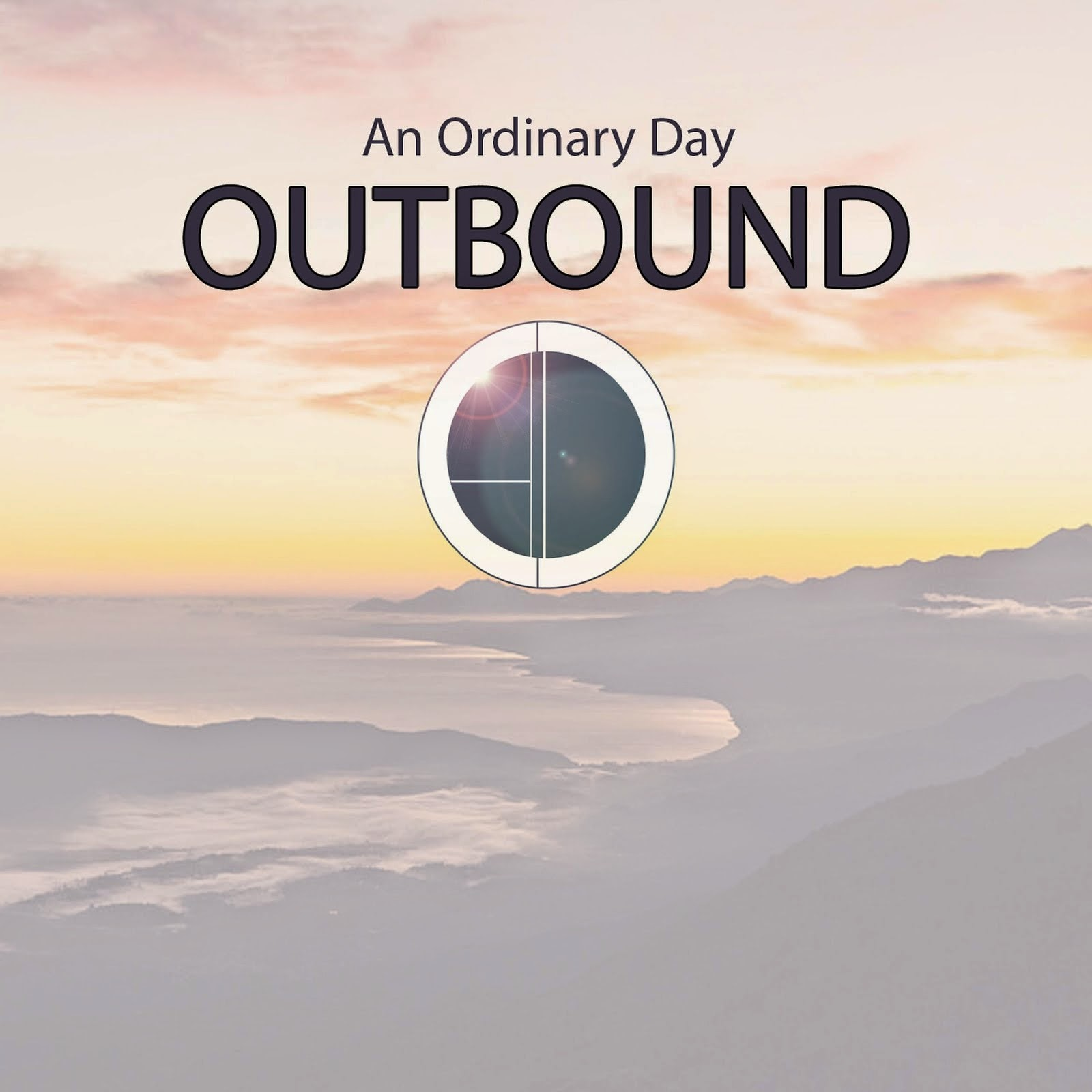 An Ordinary Day - Outbound