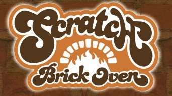 Scratch Pizza | Navigating Hectivity by Micki Bare