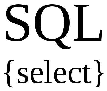 menampilkan data mysql dengan php