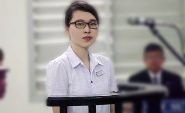 Nguyễn Phương Uyên và Đinh Nguyên Kha