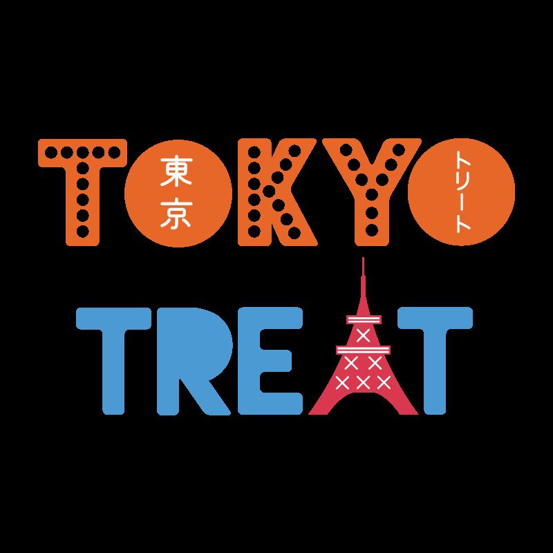 TokyoTreat