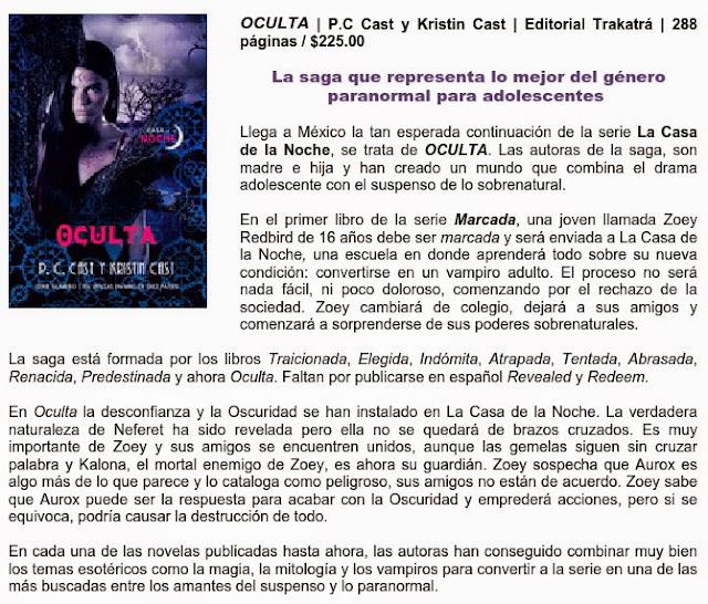 http://oceano.mx/obras/oculta-p-c-cast-kristin-cast-13924.aspx