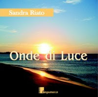 """ONDE DI LUCE"""