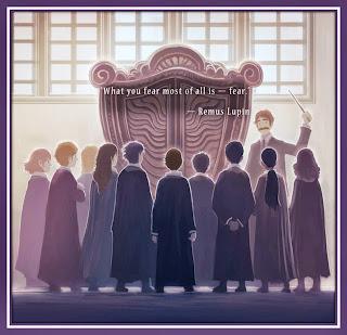 Quatro primeiras contracapas das edições de aniversário de 'Harry Potter' são divulgadas - Prisioneiro de Azkaban | Ordem da Fênix Brasileira