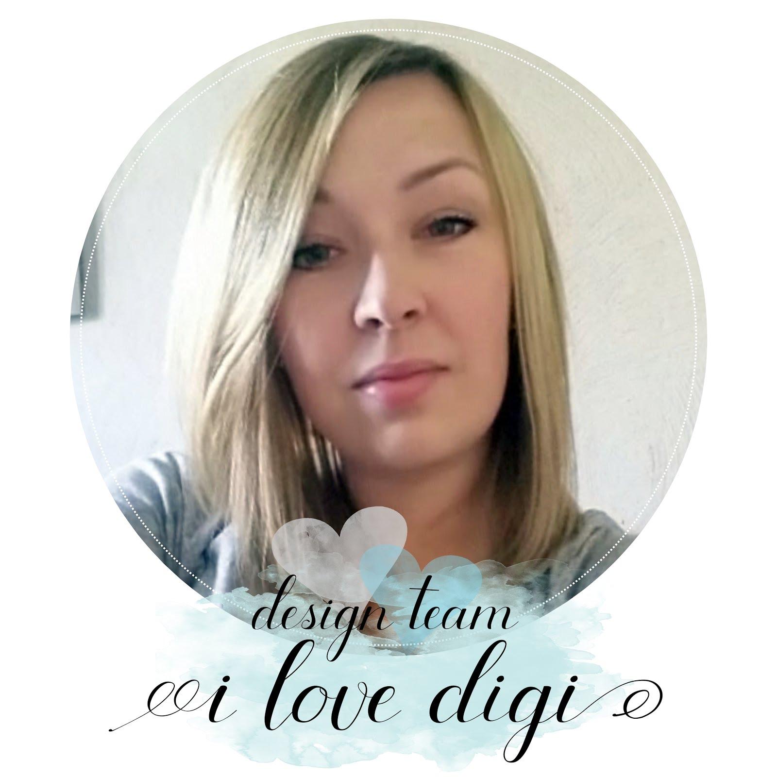 Ania - DT