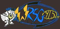 http://streema.com/radios/WRSG