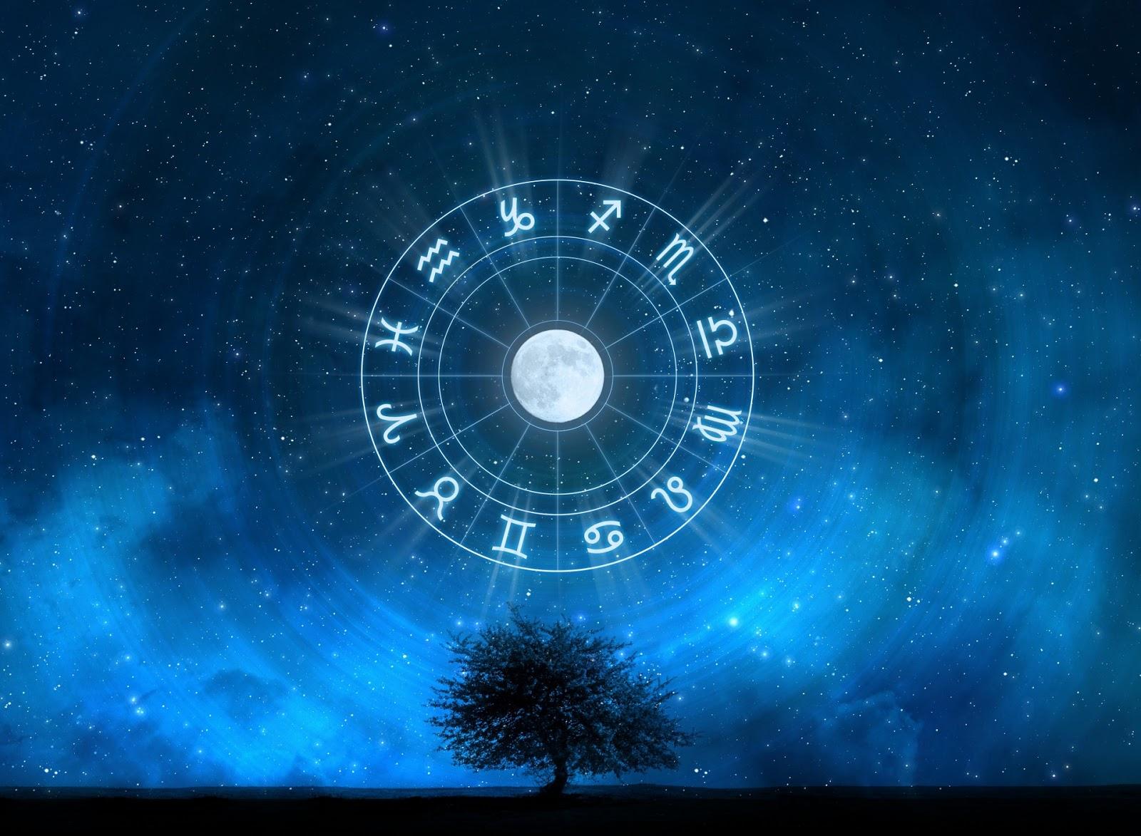 http://2.bp.blogspot.com/-VzKyEY2ohNw/UPoWFQGMqJI/AAAAAAAAJV0/5B-VPzjiu2A/s1600/Zodiac-signs-on-the-sky-HD-wallpaper_1920x1408.jpg