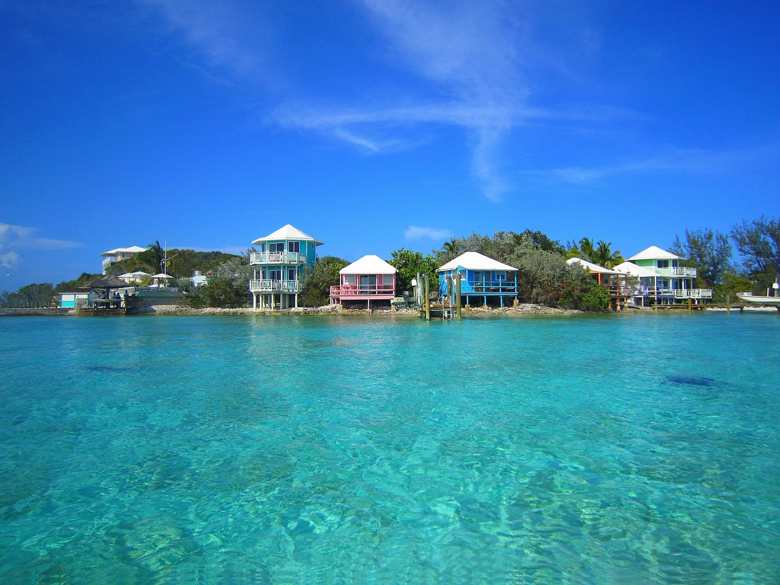 Small hope bay lodge andros island bahamas island hopping in the but not all of us are pilots or have our own planes yet so theres another option small hope bay lodge on beautiful andros island has partnered publicscrutiny Images