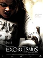 Exorcismus – A Possessão Dublado 2010