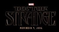 Doctor Strange Movie Trailer, Cast, Release Date, 1st Look, Poster, Videos, Wiki