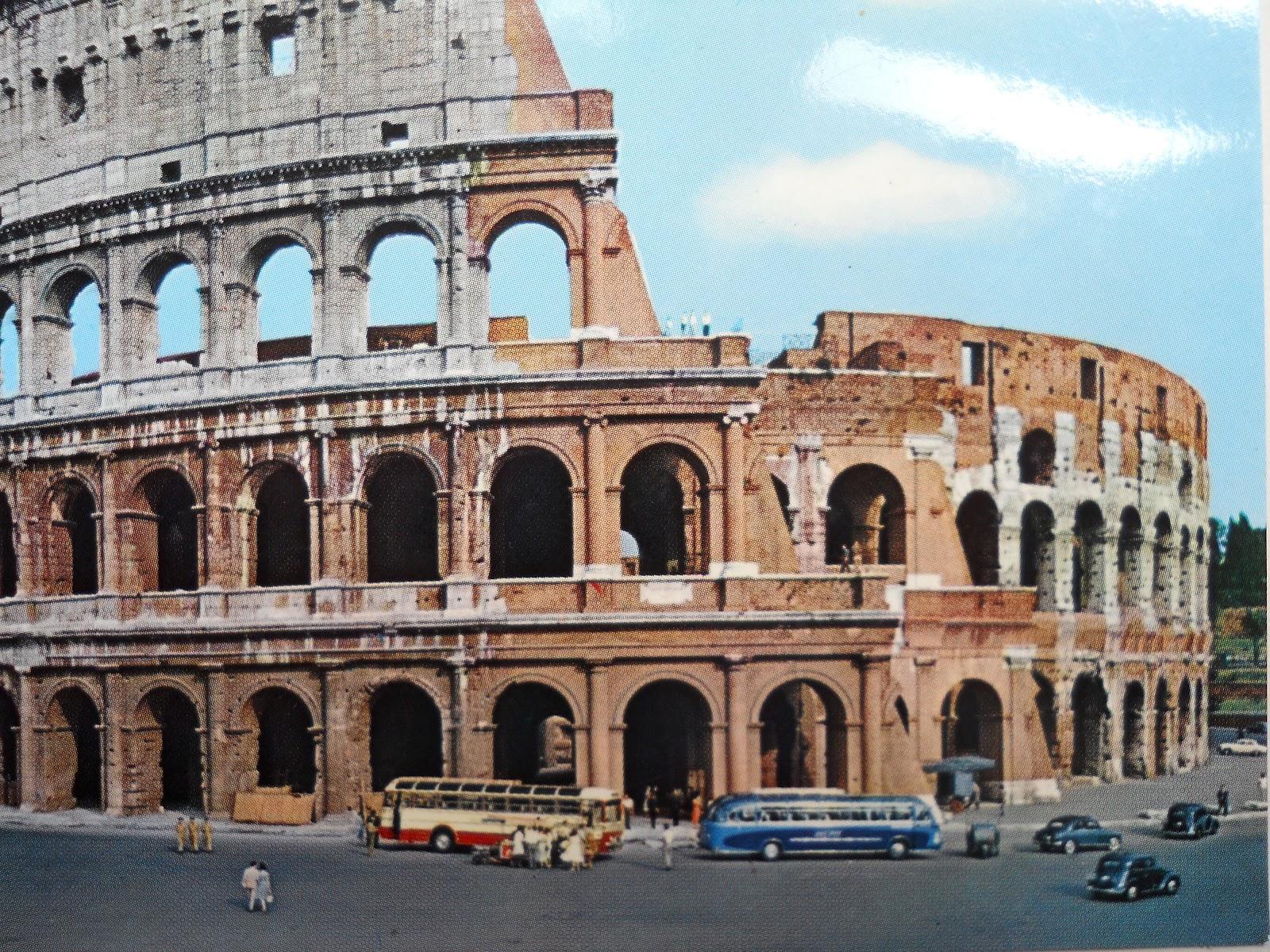 http://2.bp.blogspot.com/-VzLmGuHwBmw/UDXXrFCg2WI/AAAAAAAABfc/xyGMYSK6YuE/s1600/Italy+Rome+001.JPG