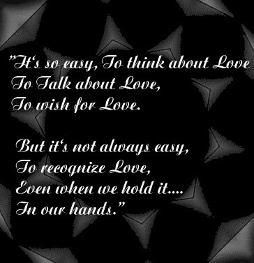 love quotes and sayings for him cute love quotes and sayings
