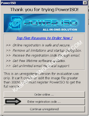 Power ISO 4.7 Full