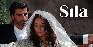 Sila turska serija sa prevodom