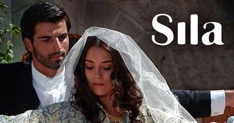 Sila turska serija sa prevodom | Serija online sa prevodom film