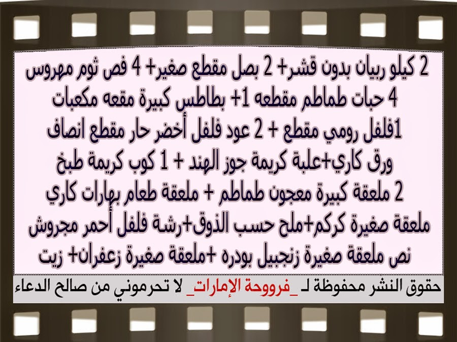 http://2.bp.blogspot.com/-VzPx7U06VHc/VTjaSD2L3fI/AAAAAAAAK5s/r-FC3bMnKQ4/s1600/3.jpg