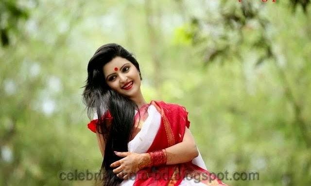 Bangladeshi+Super+Hot+And+Cute+Model+Pori+Moni's+HD+Photos006