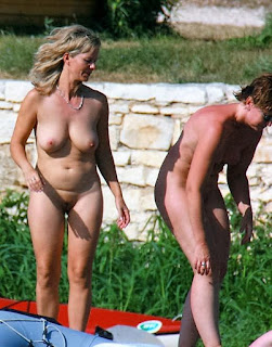 Teen Nude Girl - rs-27-709702.jpg