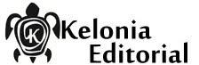 """Editorial de """"Crónicas de Erehländ"""""""