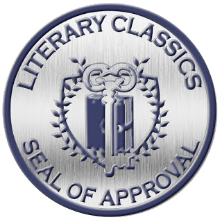 Literary Classic Seal of Approval