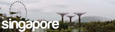 http://s208.photobucket.com/user/ihcahieh/library/SINGAPORE%20-%20Singapore
