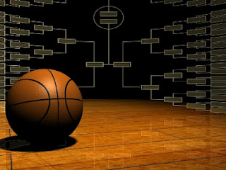 Atlantic Sports Roundtable: NCAA bracket madness