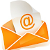 Top 5 Tips to Ensure Result-Oriented Email Marketing