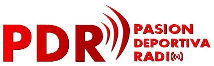 PDRadio