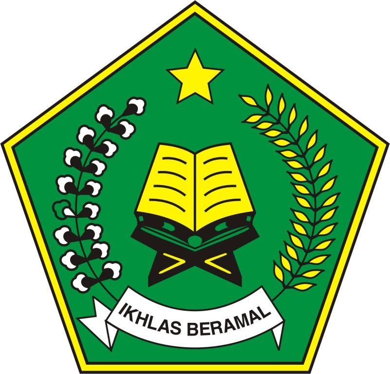 mei 2014 ba aisyiyah meri