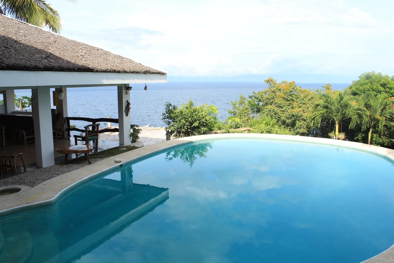 Samboan Philippines  City new picture : Samboan Cebu Natures Paradise Fantasy Lodge Cebu Philippines