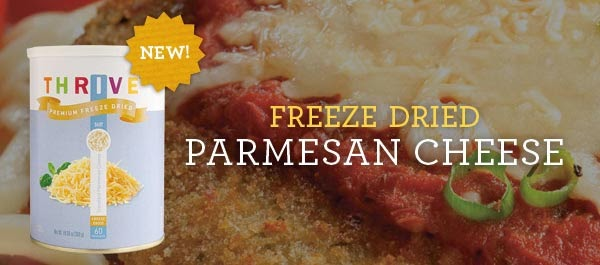http://www.thrivelife.com/files/materials/thrive/Flyer-Parmesan.pdf