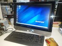 unboxing Lenovo B320 All-in-One Desktop,Lenovo B320 All-in-One Desktop hands on & review,Lenovo B320 All-in-One Desktop price,full specification,key feature,desktop,all-in-one desktop,hp desktop,lenovo desktop,dell desktop,all-in-one desktop,heavy duty computer,Lenovo B320 (57-307776) AIO Desktop,lenovo desktop,all in one desktop,4gb ram,21.5 inch laptops,desktop cpu,unboxing,hands on,review,all in on computer,computer all in one,best computer