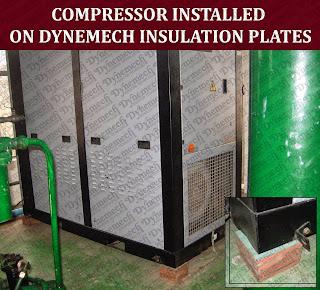 vibration mounts, machine mounts, vibration isolators, levelling mounts, vibration damping   isolation;vibration;isolators;anti vibration; antivibration mount; spring mounts