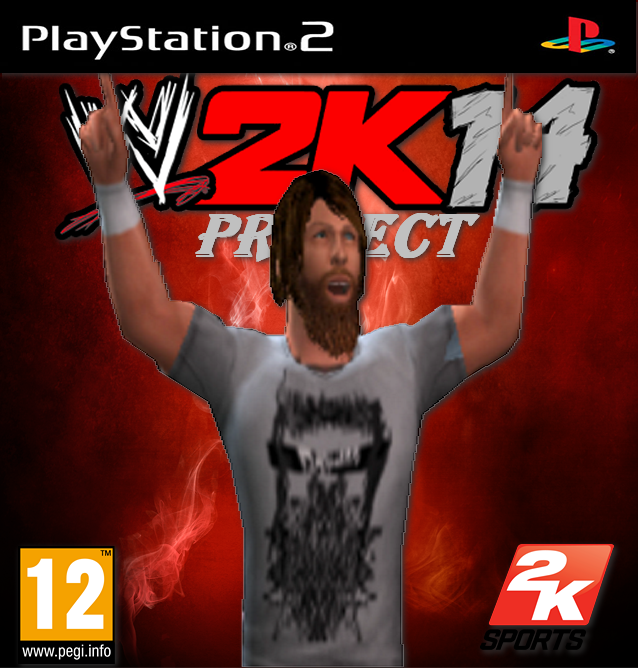 2013 wwe free games  for psp
