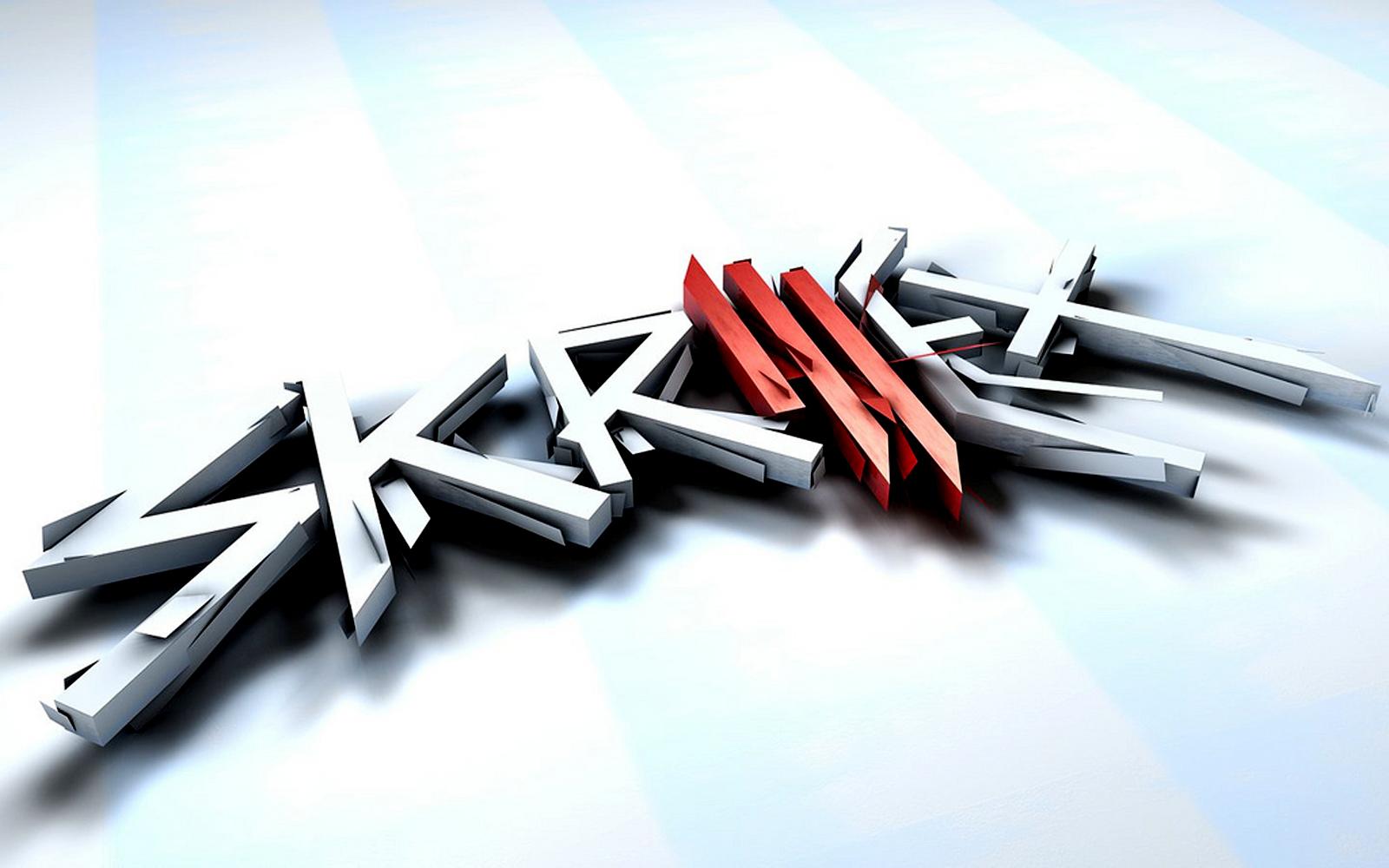 http://2.bp.blogspot.com/-Vz_Uc4A7jFg/UBXkfwFtBsI/AAAAAAAADM4/pcYO_7HAc48/s1600/Skrillex_3D_Text_Logo_Shadows_HD_Wallpaper-Vvallpaper.Net.jpg