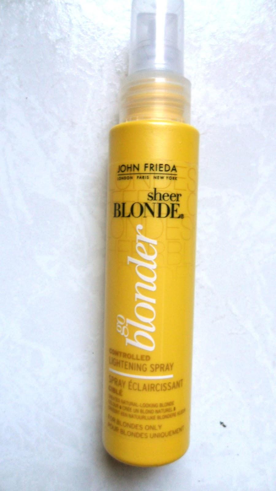 dites moi ce que vous en pensez a mintresse de connaitre votre avis - Spray Colorant Pour Cheveux