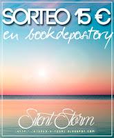 http://etereo-y-fugaz.blogspot.com.es/2015/07/aniversario-del-blog-primer-sorteo-1.html?showComment=1438988075822#c3999711927515770609