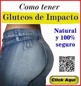 Gluteos de Impacto tipsoloparamujeres