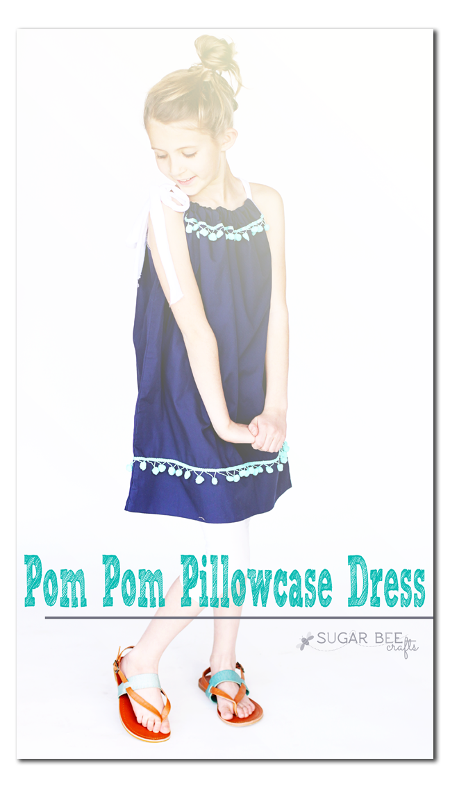 pom+pom+pillowcase+upcycle+dress.png