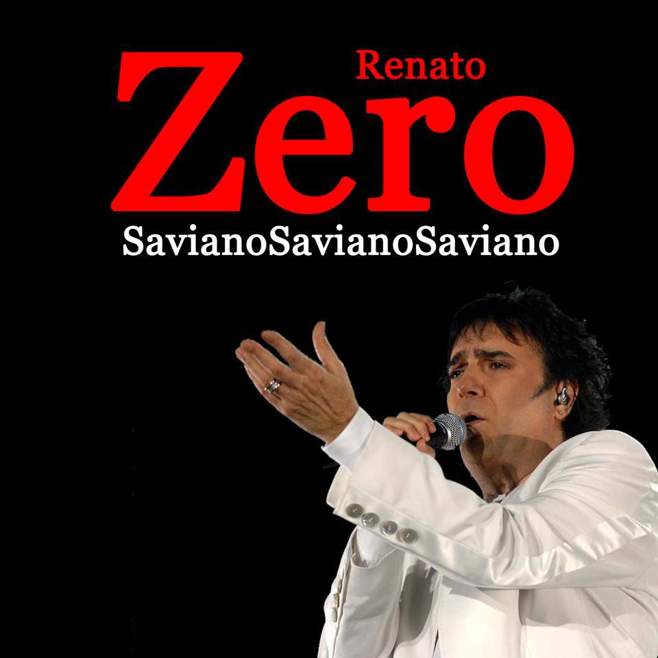 zero saviano