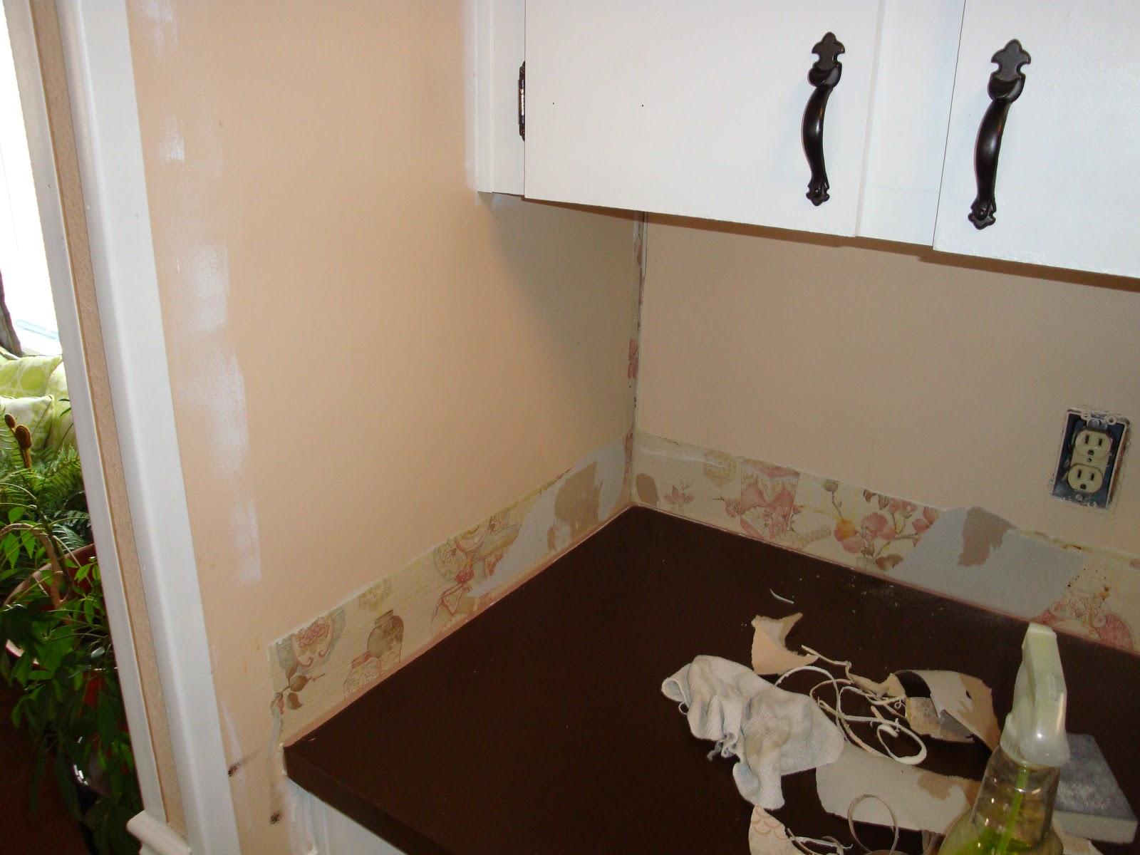 http://2.bp.blogspot.com/-VzdOaXZfuIM/TzAldjIWv8I/AAAAAAAAB2Q/uQ_Z5k0ppRg/s1600/kitchen+love+001.JPG