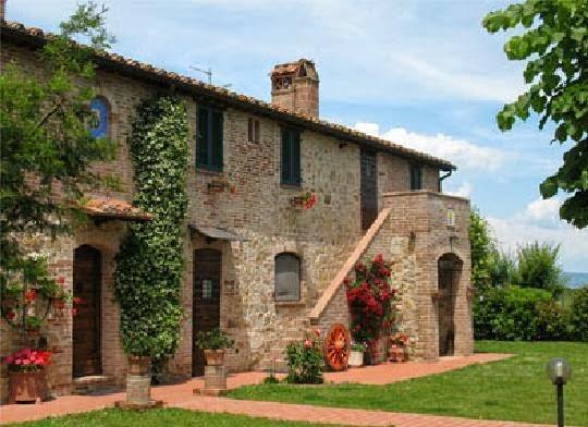 te dejamos una seleccin de lindas imgenes de fachadas de campo - Fachadas De Casas De Campo