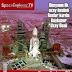 Dünyanın ilk uzay üssünü Ruslar kurdu: Baykonur Uzay Üssü
