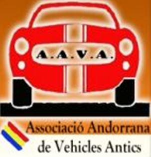 ASSOCIATION ANDORRANA DE VEHICULES ANTICS