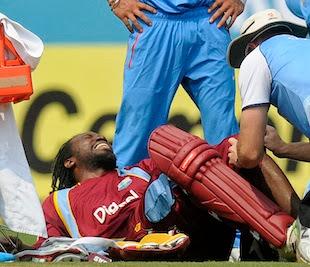 India vs West Indies 1st ODI 2013 Scorecard, India vs West Indies 2013 match result,