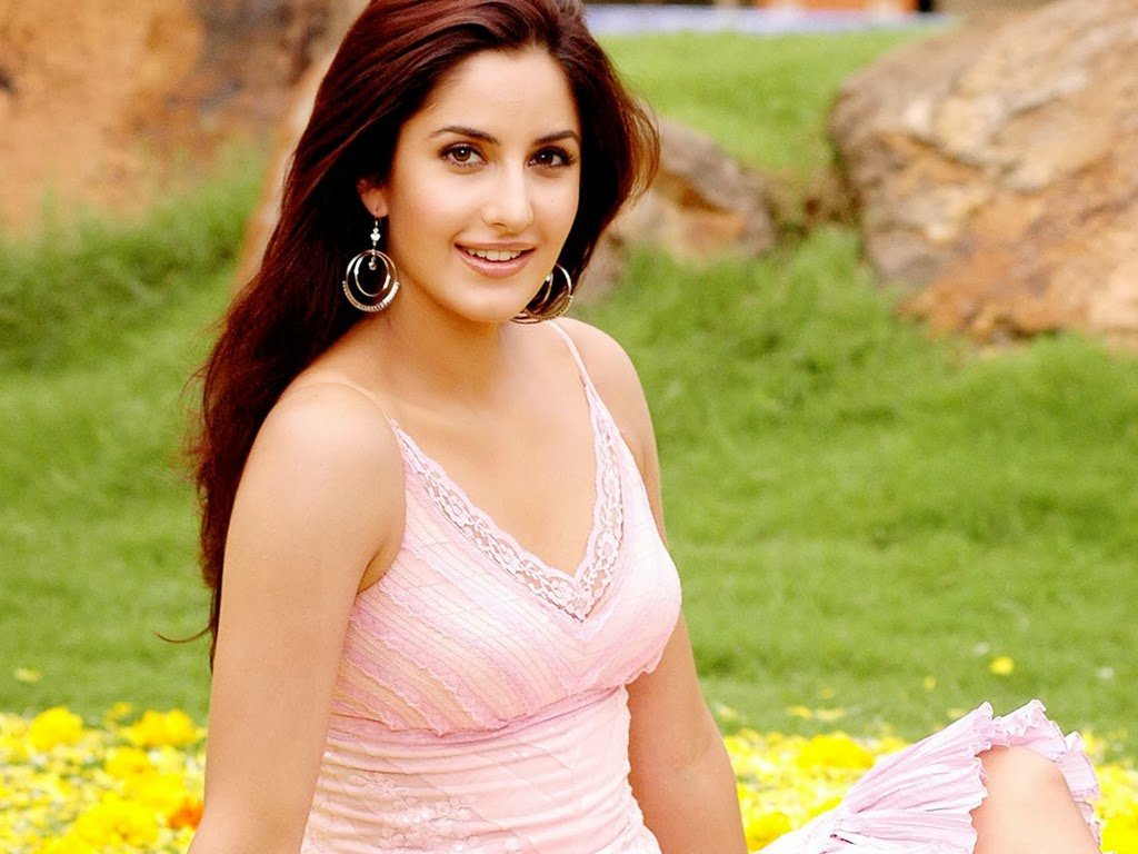 katrina kaif latest pictures 2013-14 | world of hd wallpapers