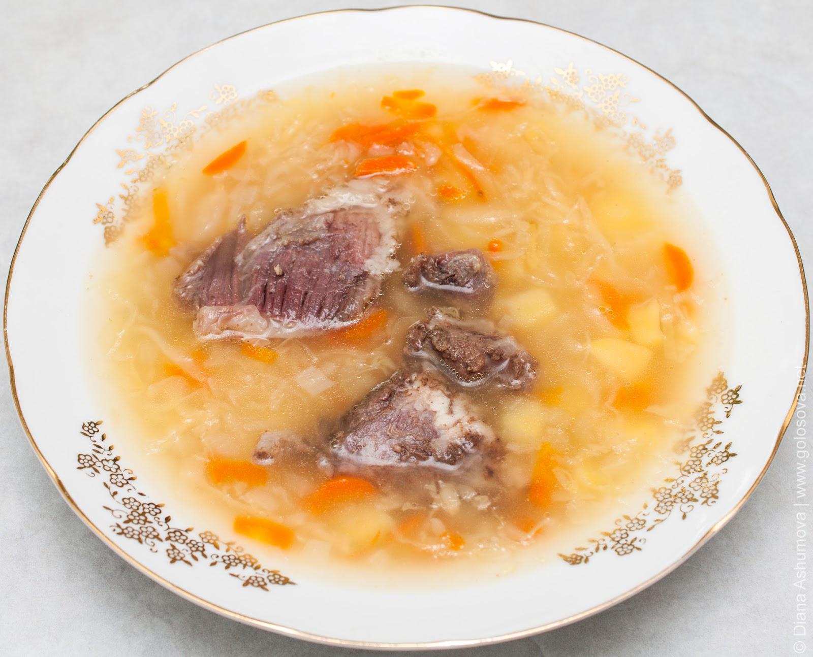 рецепты приготовления из мяса и курицы