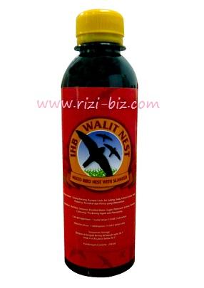 http://2.bp.blogspot.com/-Vzk1DUTaGPY/T4Lvlf1cWVI/AAAAAAAABig/GYeV2stWxLU/s1600/botolwalit__riz.jpg