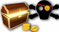 Cara-menjalankan-dan-kumpulkan-coins-CashPirate