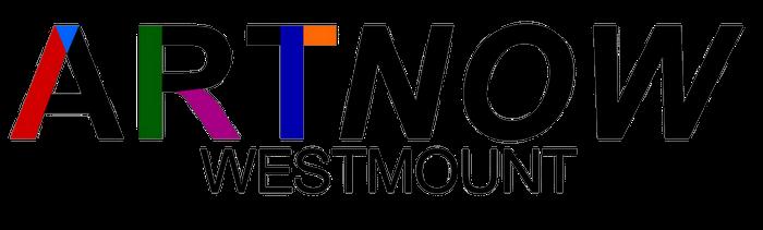 ArtNowWestmount
